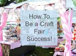 124 Best Christmas Craft And Gift Projects Images On Pinterest Christmas Fair Craft Ideas