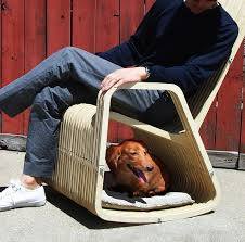 15 Innovative Rocking Chairs and Cool Rocking Chair Designs