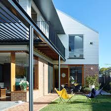 76 Best Ellivo  Residential Images On Pinterest  Lu0027wren Scott Residential Architects Brisbane