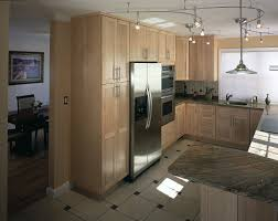 Kitchen Remodeling In Maryland Previous Projects Architect Build Remodeling