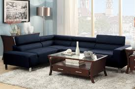 Blue Sectional Sofas Goodca Sofa Along With Beautiful Blue Sectional Sofa  (View 4 of 20