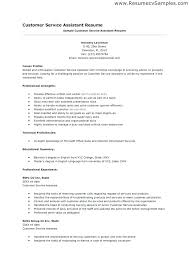 Skills To Put On A Resume For Sales Representative Sales Position ...