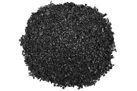 activated charcoal water filter activated carbon and charcoal water filters drinkfiltered com