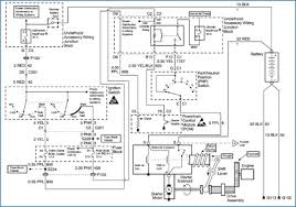 1994 s10 blower motor wiring diagram circuit diagram symbols \u2022 s10 blower motor wiring diagram 1994 s10 blower motor wiring diagram images gallery
