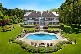 Luxury Homes For Sale Long Island New York