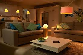 wireless lighting solutions. Wireless And Smart Lighting By Philips | Meet Hue Solutions