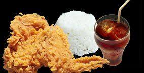 Hasil gambar untuk gloria fried chicken 577
