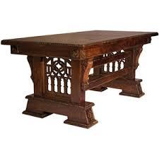 medieval furniture polyvore medieval furniture Геометрии и графики Курсовая работа По дисциплине Художественное проектирование мебели на тему