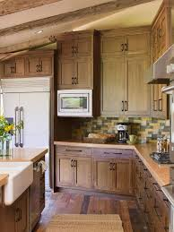 kitchens with wood cabinets and white appliances. Unique Appliances White Appliances On Kitchens With Wood Cabinets And White Appliances S