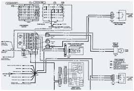 1996 chevy corsica wiring diagram just wirings diagram • for best 1996 chevy corsica wiring diagram just wirings diagram • for best nissan cabstar engine diagram