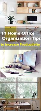 office organization tips. Pin It. Check Out These 11 Useful Office Organization Tips. Tips T