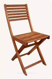 cool outdoor furniture. Outdoor-furniture-parts-elegant-cool-outdoor-furniture-parts- Cool Outdoor Furniture M