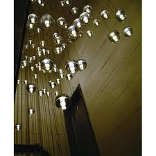 chic design bocci replica lighting 14 5 five pendants uk canada