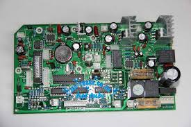 chinese hot tub spa control pack main circuit board kl8 2 chinese hot tub spa control pack main circuit board kl8 2 spaserve trade price group tcp8 2
