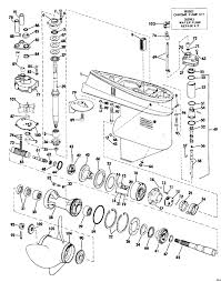 johnson outboard wiring color diagram quick start guide of wiring 85 hp evinrude outboard engine diagram 85 engine image for user manual 1995 johnson outboard wiring diagram 25 hp johnson wiring diagram