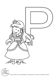 Monde Des Petits Coloriages Imprimer Le Coloriage Alphabet Majuscule Pour Imprimer Le Coloriage L
