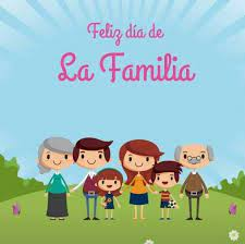 Y FELIZ DÍA DE LA... - Tarjetas Pablo Alejandro Fabrica | Facebook