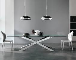 Cool Dining Tables Freedom To Most Table