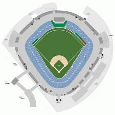 Chicago White Sox Cellular Field Seating Chart Chicago Sox Seating Chart Guaranteed Rate Field Seating