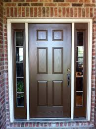exterior door painting ideas. Wonderful Ideas Image Of Exterior Door Painting Ideas To
