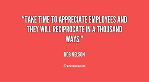 Recognition Quotes Inspiration Employee Recognition Quotes Fair Quotes Employee Recognition Quotes