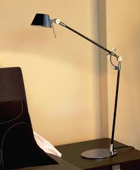 cool office desk lamps best office lamps