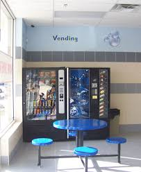 Laundromat Vending Machines Delectable Downers Grove Soap Opera Laundromats