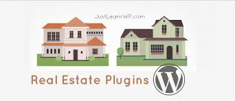 real estate free 15 free and best real estate wordpress plugins updated for 2018