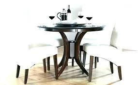 small wood kitchen tables wooden round dining table and chairs round wooden kitchen table and chairs