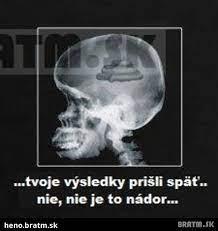 Velké chvojno (until 1948 české chvojno, german: Aj Tak Vies Iba Veľke Hovno D Bratm Sk