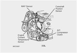 70 new gallery of 91 lincoln town car engine ac low valve or sputter 91 lincoln town car engine ac low valve beautiful chevrolet cavalier 2 4 engine diagram of