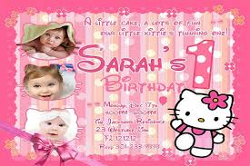 birthday invitations samples 56 sample birthday invitation templates psd ai word free