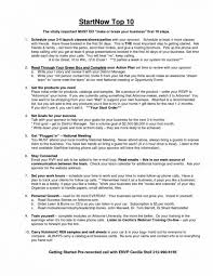 Freight Broker Sample Resume Gorgeous Freight Brokerage Business Plan Pdf Broker Plans Brokersiness My