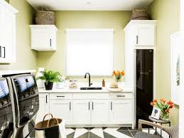 6x10 laundry room. laundry room pictures from hgtv smart home 2017 16 photos 6x10