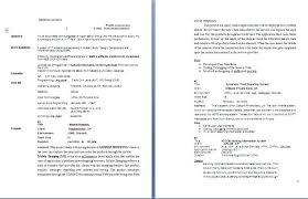 Net Developer Resume Gorgeous Dot Net Developer Resume Examples Technical Lead Resume Core Java