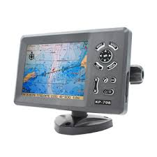 C Map Chart Cards For Sale Kp 708 Marine Gps Chartplotter With Chart Map Sd Card C Map K Chart Buy Gps Chartplotter With Chart Map Sd Card Marine Gps Navigation With