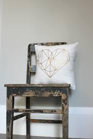 Love Bedroom Decor Love Throw Pillow Etsy