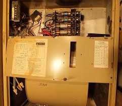Electric Furnace Troubleshooting Chart Electric Furnace Gray Furnaceman Furnace Troubleshoot And