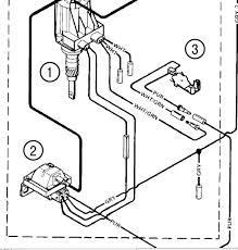 i have a mercruiser 3 0ltr stern drive 2006 model setting the Mercruiser Shift Interrupter Switch Wiring Diagram 3 is your shift interrupt switch all you do is disconnect the switch, and plug the 2 wires that feed the switch together the switch is located on the Mercruiser 4.3 Wiring-Diagram