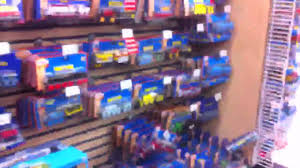 ab in the thomas wooden railway isle in toys r us youtoys r us canada 50 off imaginarium 55 piece train table
