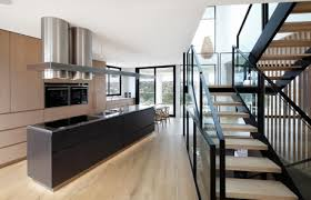 award winning kitchen designs. 2014 KBDi Kitchen Design Award Winner Winning Designs