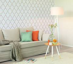 Tapeten Schlafzimmer Romantisch Ferien Wohnideen Und Dekoration