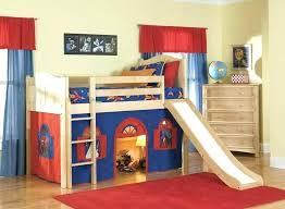 Kids Room Set Bedroom Set For Boys Full Size Of Bedroom Kids Bedroom ...