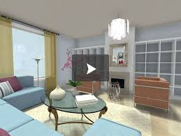 Small Picture The 25 best 3d interior design software ideas on Pinterest Free