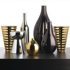 Modern Accessories For Home Decor home decor accessories also with a modern home decor also with a 10