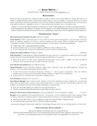 Job Coach Sample Resume Magnificent Soccer Coach Resume Sample Coaching Basketball Samples Templates
