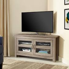 Living Room Furniture Tv Stands Corner Unit Entertainment Centers Tv Stands Living Room