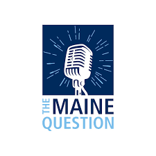 The Maine Question