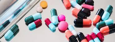 Pharmacist Career Guide Targetcareers