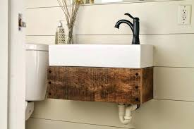 rustic bathroom double vanities. Beautiful Rustic Rustic Bathroom Lighting Ideas Double  Vanity Cheap Vanities Bath   Throughout Rustic Bathroom Double Vanities